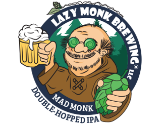 Mad Monk IPA