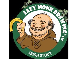 Irish Dry Stout