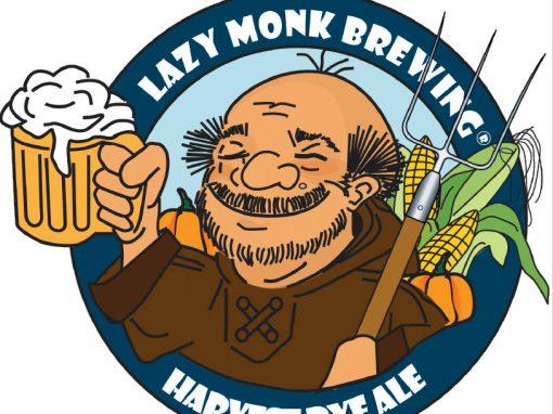 Harvest Rye Ale