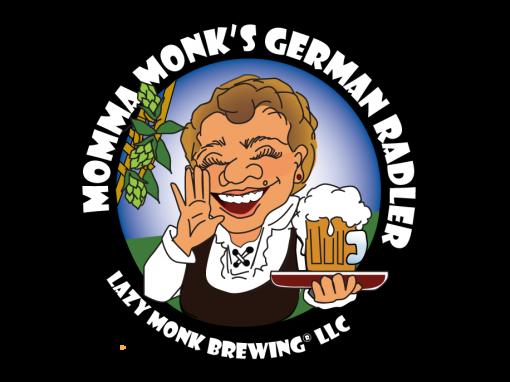 Momma Monk's Radler